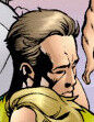 Reed Richards (Earth-1815)