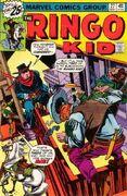 Ringo Kid Vol 2 27