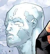Robert Drake (Earth-11326) from X-Men Legacy Vol 1 245 0002.jpg
