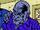 Roger Cashman (Earth-616)