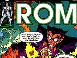 Rom Vol 1 19