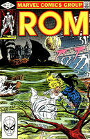 Rom Vol 1 33