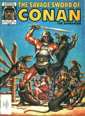 Savage Sword of Conan Vol 1 119.jpg
