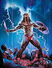 Savage Sword of Conan Vol 1 138 Textless