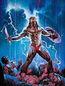 Savage Sword of Conan Vol 1 138 Textless.jpg