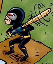 Scott Summers (Earth-21422) from What If? Astonishing X-Men Vol 1 1 0001.jpg