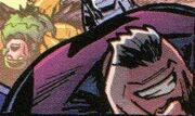 Sebastion Gilberti (Earth-Unknown) from Marvel Comics Vol 1 1001 0001.jpg