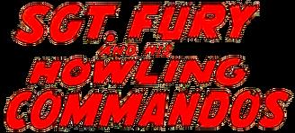 Sgt Fury Vol 1 36 Logo.png