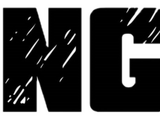 Shang-Chi Vol 1