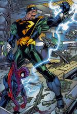 Simon Maddicks (Earth-1610) from Ultimate Spider-Man Vol 1 72 0001.jpg