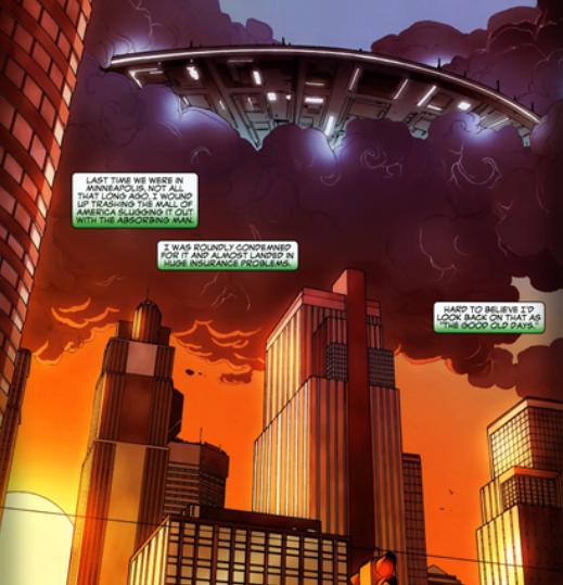 Skrull Battleship from She-Hulk Vol 2 32 0001.png