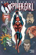 Spider-Girl Vol 1 42