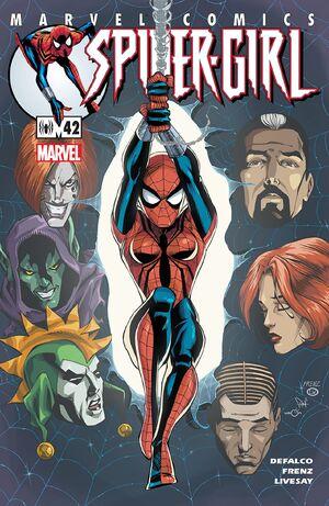 Spider-Girl Vol 1 42.jpg