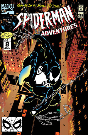 Spider-Man Adventures Vol 1 8.jpg