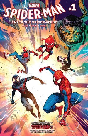 Spider-Man Enter the Spider-Verse Vol 1 1.jpg