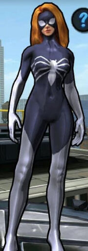 Spider-Woman (Julia Carpenter) from Spider-Man Unlimited (video game) 001.jpg