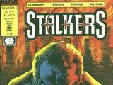 Stalkers Vol 1 4