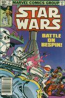 Star Wars Vol 1 57