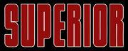 Superior Logo 0001.jpg
