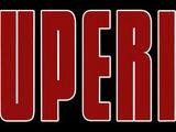 Superior World Record Special Vol 1