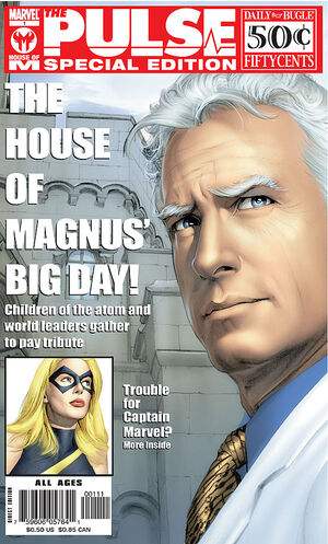 The Pulse House of M Special Vol 1 1.jpg
