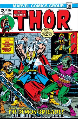 Thor Vol 1 213.jpg