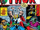 Thor Vol 1 213