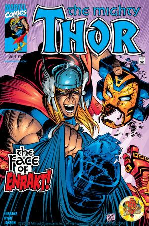 Thor Vol 2 19.jpg