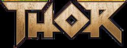 Thor vol 5 logo ilman taustaa.png