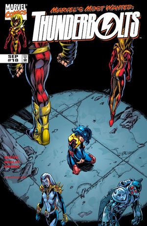 Thunderbolts Vol 1 18.jpg