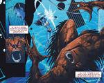 Todd Arliss (Earth-295) and Namora (Earth-2189) from Exiles Vol 1 61 001.jpg