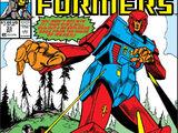 Transformers Vol 1 33