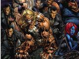 Brotherhood of Mutant Supremacy (Earth-1610)