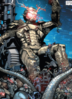 Ultron (Earth-14622)