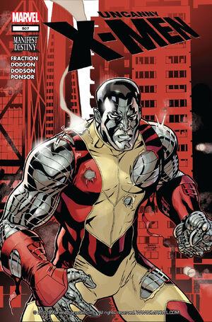 Uncanny X-Men Vol 1 507.jpg