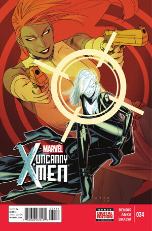 Uncanny X-Men Vol 3 34.jpg