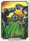 Victor von Doom (Earth-616) from Best of Byrne Collection 0001