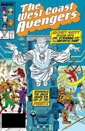 West Coast Avengers Vol 2 22.jpg