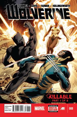 Wolverine Vol 5 8.jpg