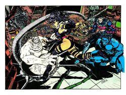 X-Men Annual Vol 2 3 Pinup 002.jpg