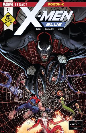 X-Men Blue Vol 1 21.jpg