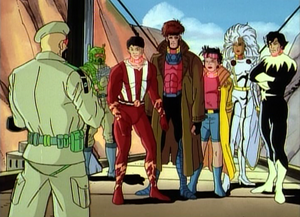 X-Men The Animated Series Season 1 7.png