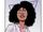 Yesenia Rosario (Earth-616)