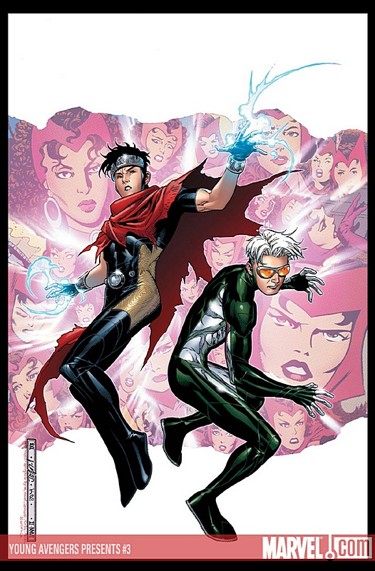 Young Avengers Presents Vol 1 3 Textless.jpg