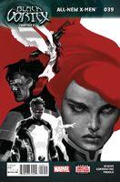 All-New X-Men Vol 1 39