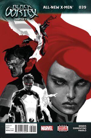 All-New X-Men Vol 1 39.jpg