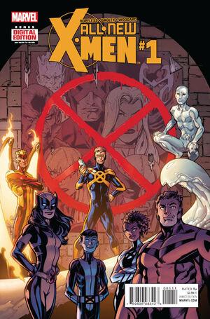 All-New X-Men Vol 2 1.jpg