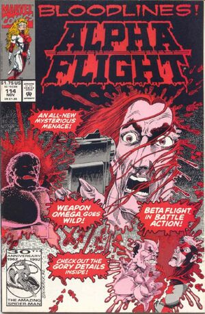 Alpha Flight Vol 1 114.jpg