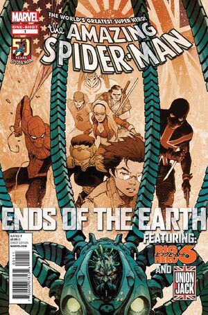 Amazing Spider-Man Ends of the Earth Vol 1 1.jpg