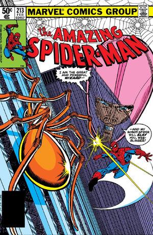 Amazing Spider-Man Vol 1 213.jpg